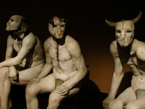 butcher boys_jane alexander
